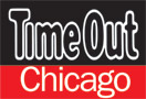 TimeOutChicago-logo