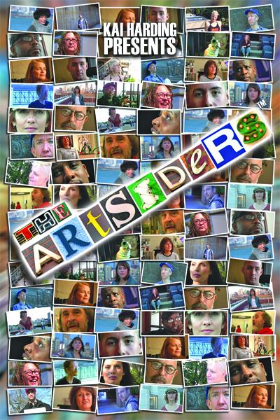 Artsiders-IMDB-POSTER-2013