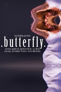 Butterfly-Poster3-2013-trim