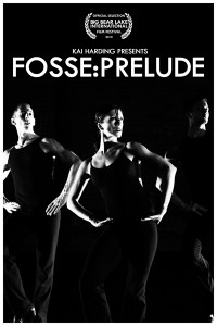 FOSSE-PRELUDE-POSTER-sml