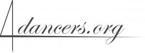 4dance-logo