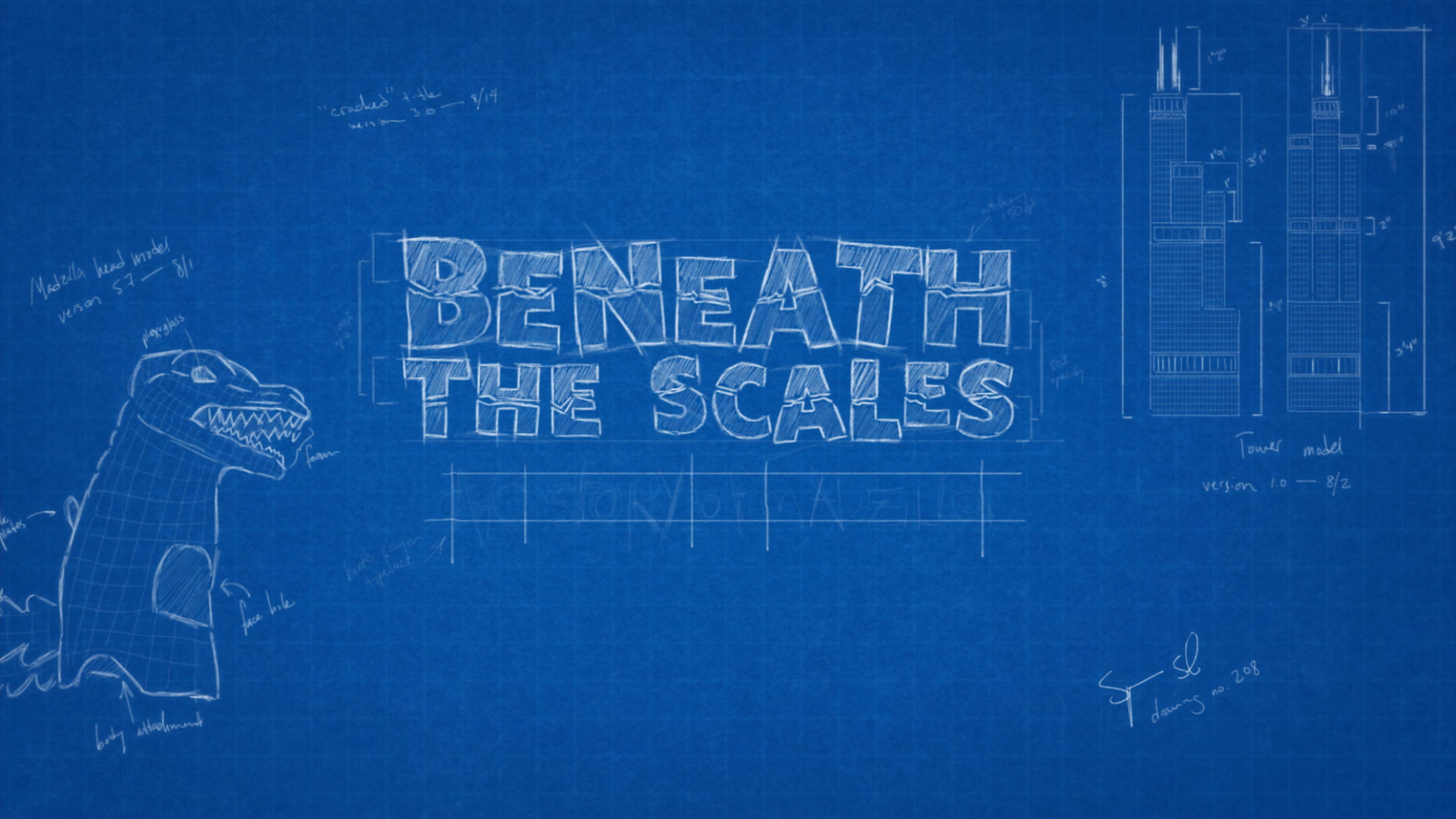 BeneathTheScales-Intro_still-3