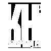 KHI-NEW-SQUARE-LOGO-2017-100x